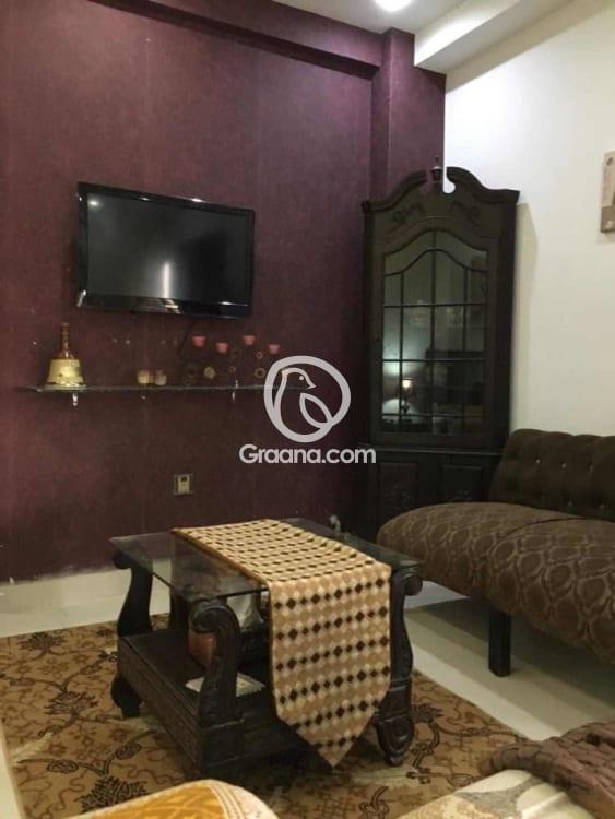Room For Rent | Graana.com
