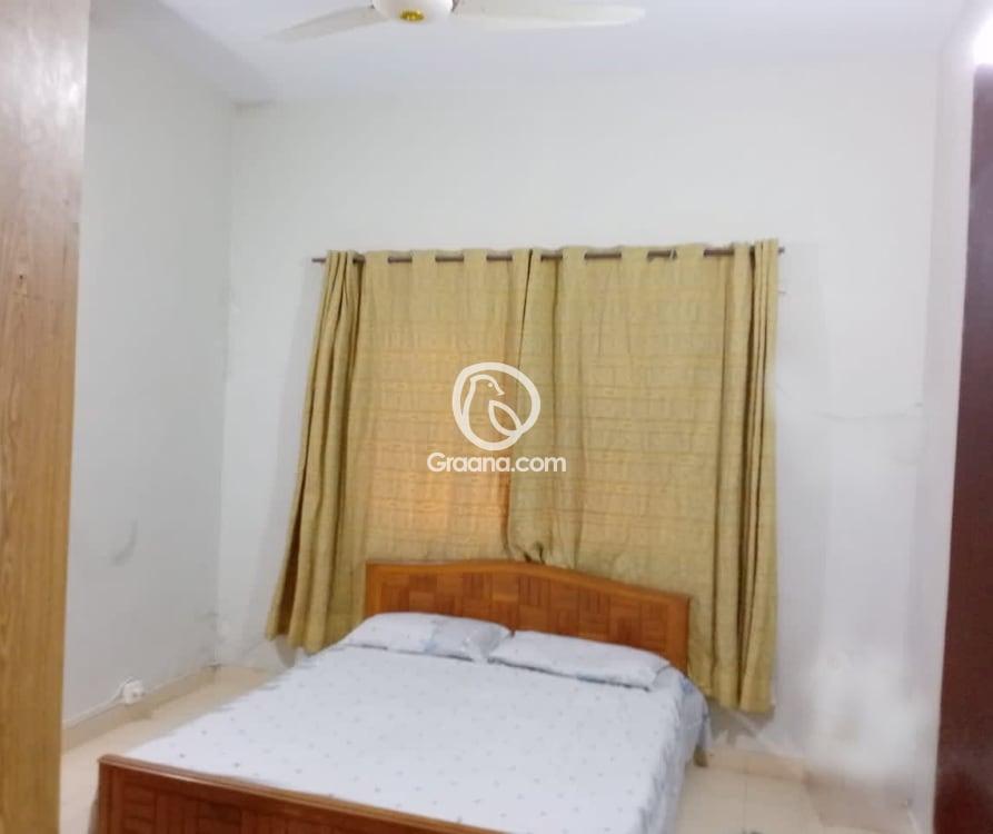 1st Floor 135 Sqyd Upper Portion for Sale  | Graana.com