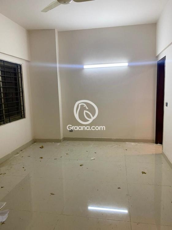 1150 Sqft Apartment for Rent | Graana.com