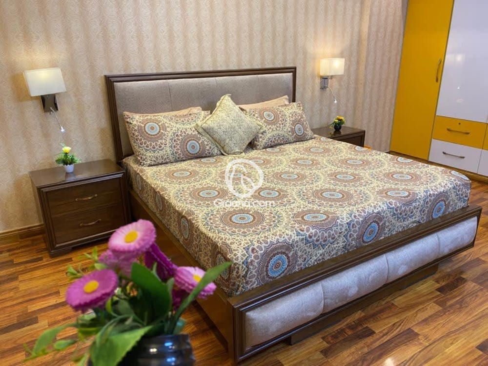 11th Floor 2250 Sqft Penthouse for Rent | Graana.com