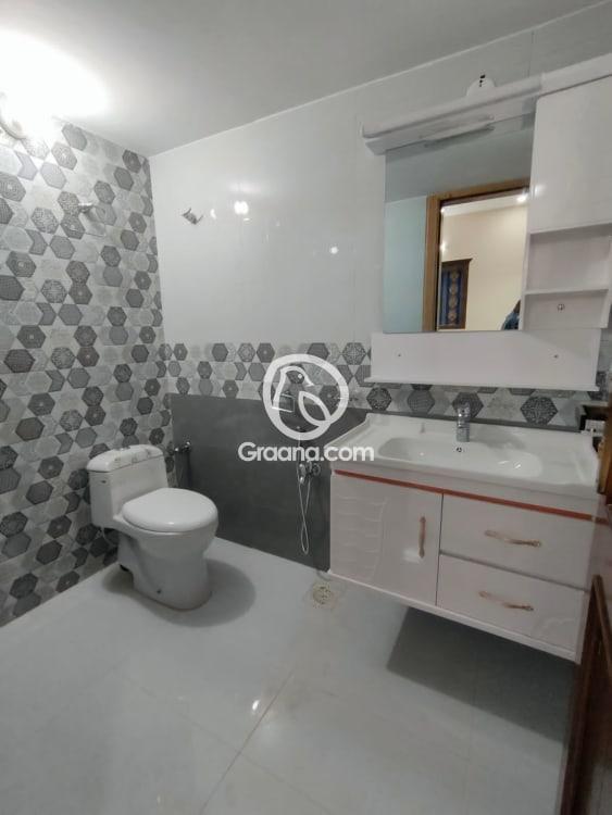 7 Marla House for Sale in G-13/2 Islamabad   Graana.com