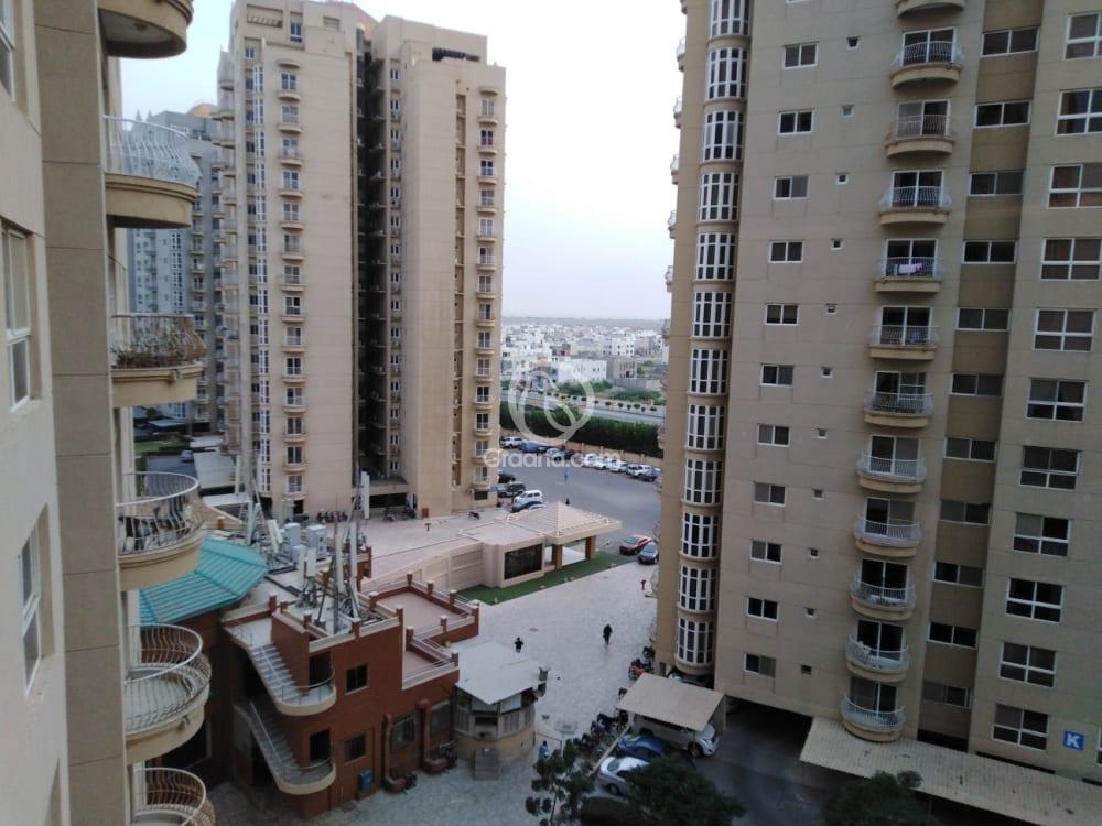 3260 Sqft Apartment for Sale | Graana.com