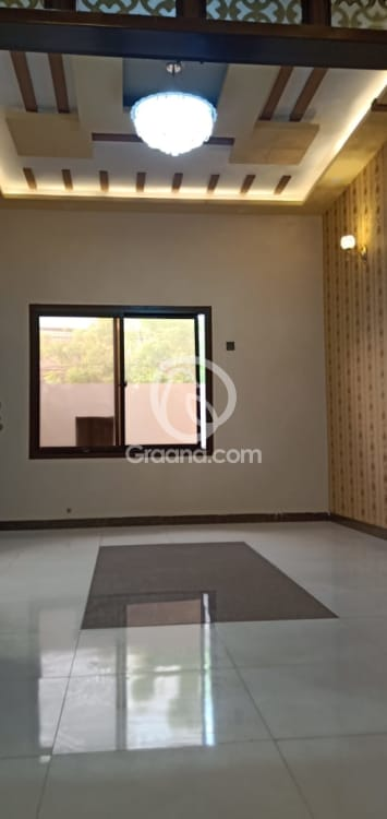 200 Sqyd House for Sale – Block 12 Federal B Area | Graana.com