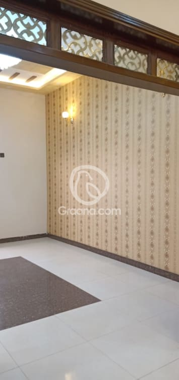 200 Sqyd House for Sale – Block 12 Federal B Area   Graana.com