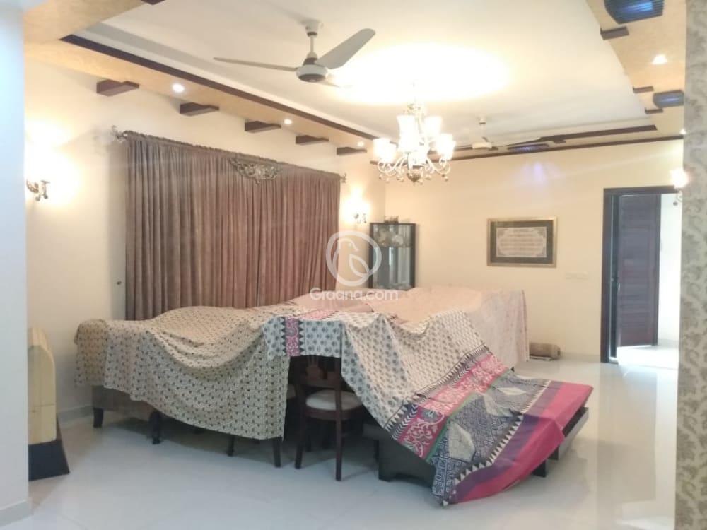 225 Sqyd House for Sale  | Graana.com