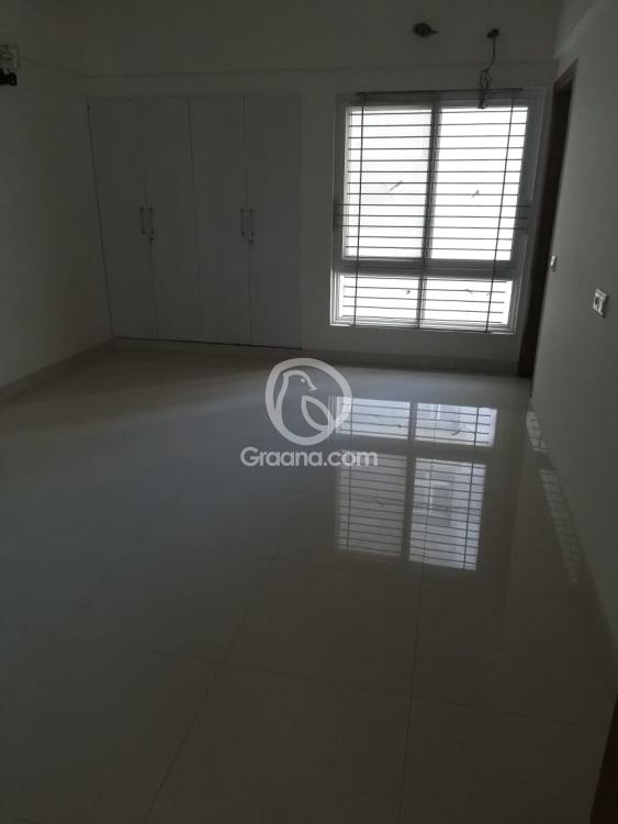 600 Sqft Apartment for Sale | Graana.com