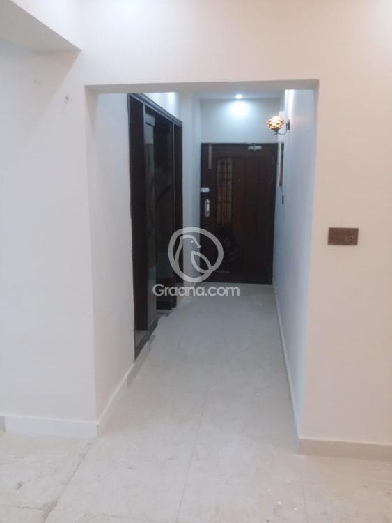480 Sqyd House for Sale | Graana.com