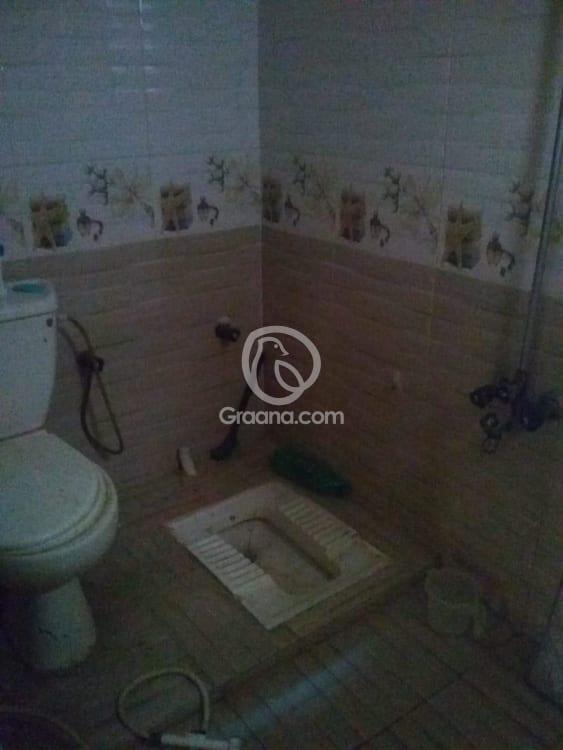 3200 Sqft Apartment for Rent   Graana.com