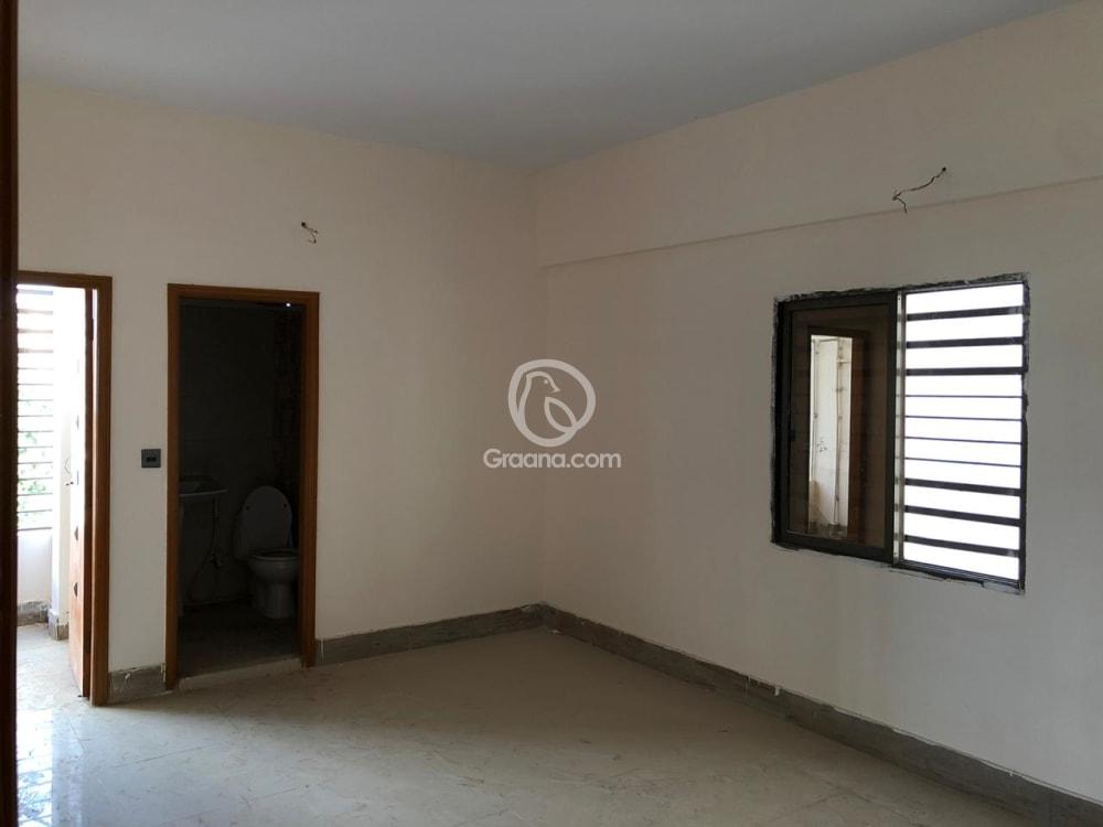 1500 Sqyd House for Sale  | Graana.com