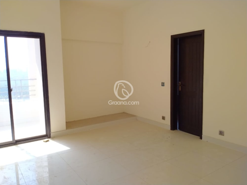 357 Sqyd House for Sale | Graana.com