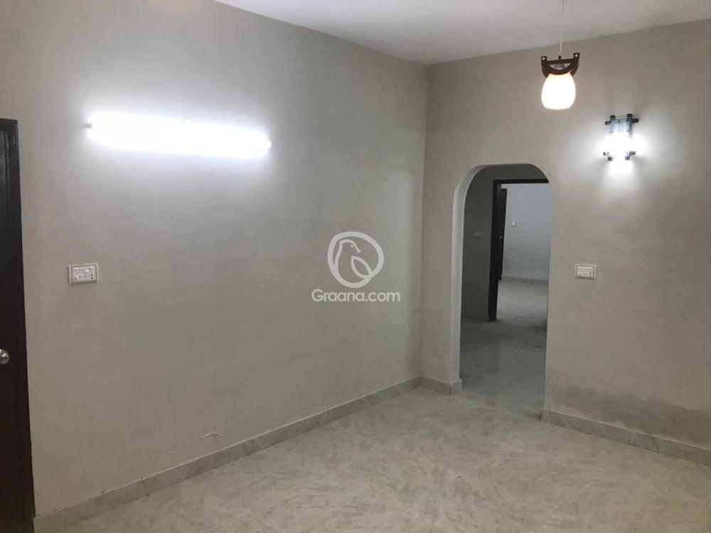 90 Sqyd House for Sale | Graana.com