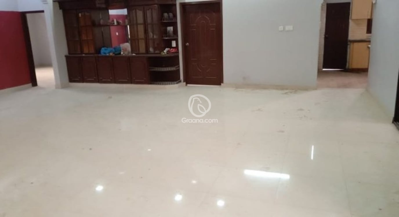 222 Sqyd House for Rent   Graana.com