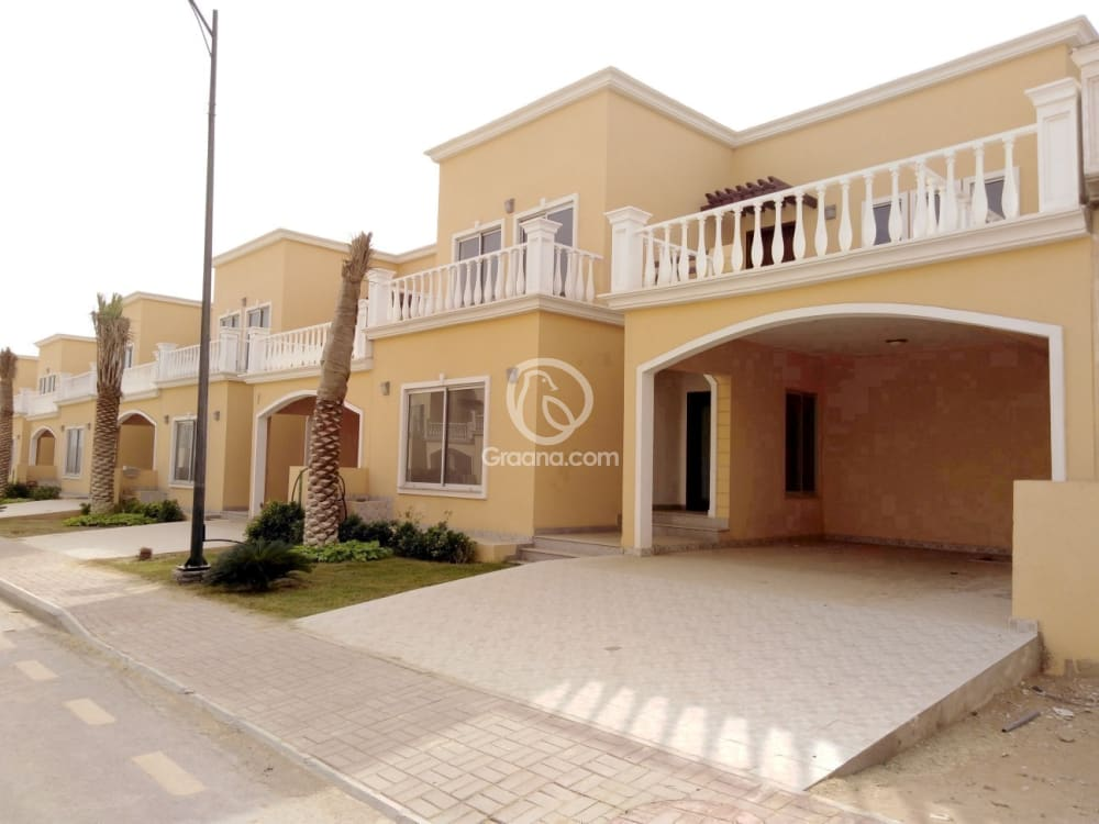 350 Sqyd House for Sale | Graana.com