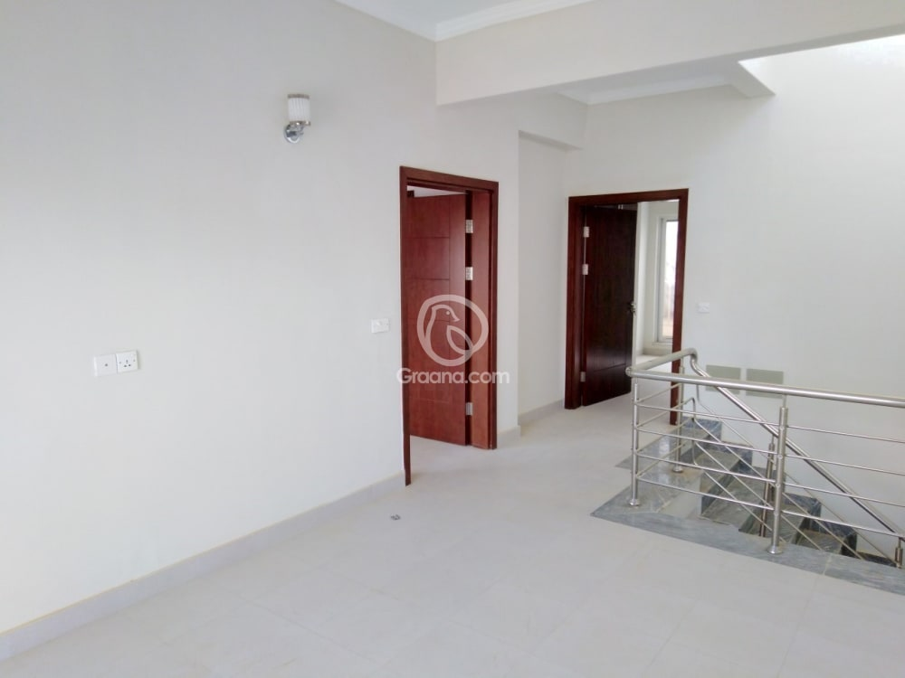 152 Sqyd House for Sale | Graana.com