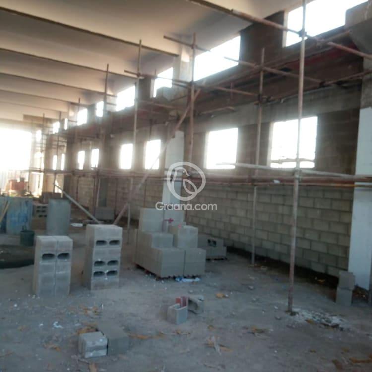 850 Sqft Apartment for Sale | Graana.com