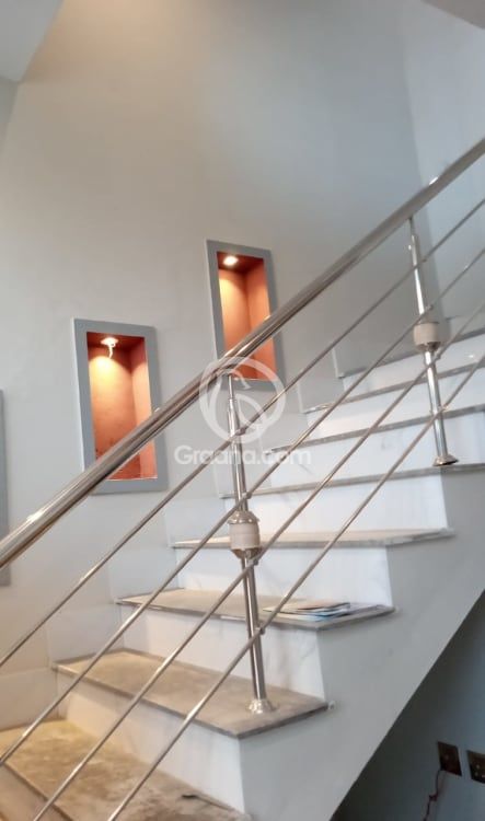 133 Sqyd House for Rent  | Graana.com