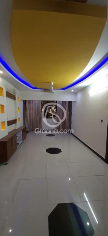 1650 Sqft Apartment for Sale   Graana.com