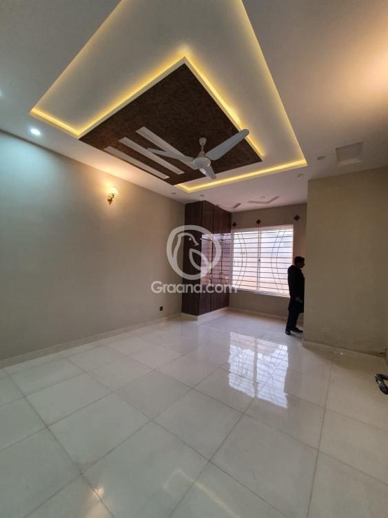 House For Rent | Graana.com