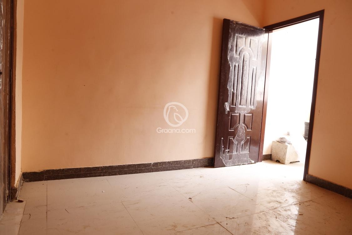 133 Sqyd House for Sale   Graana.com