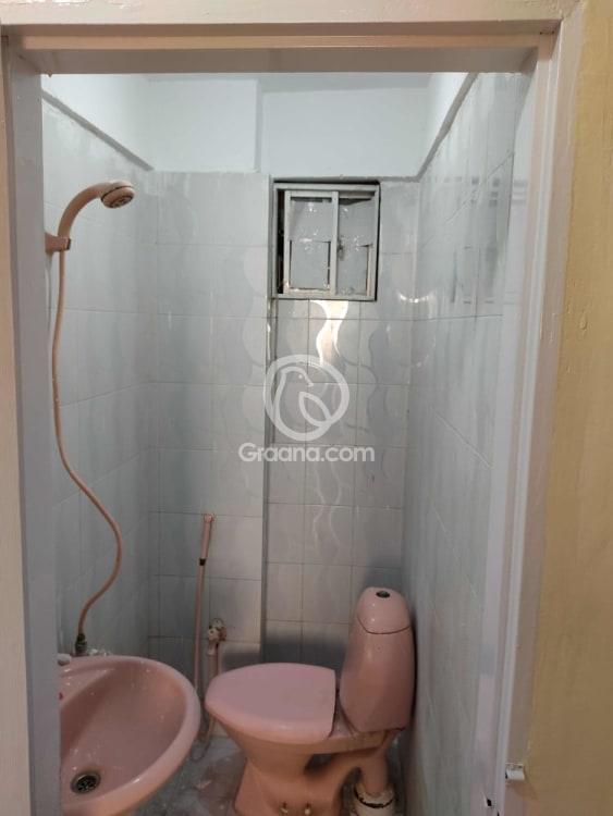 1st Floor 650 Sqft Apartment for Sale | Graana.com
