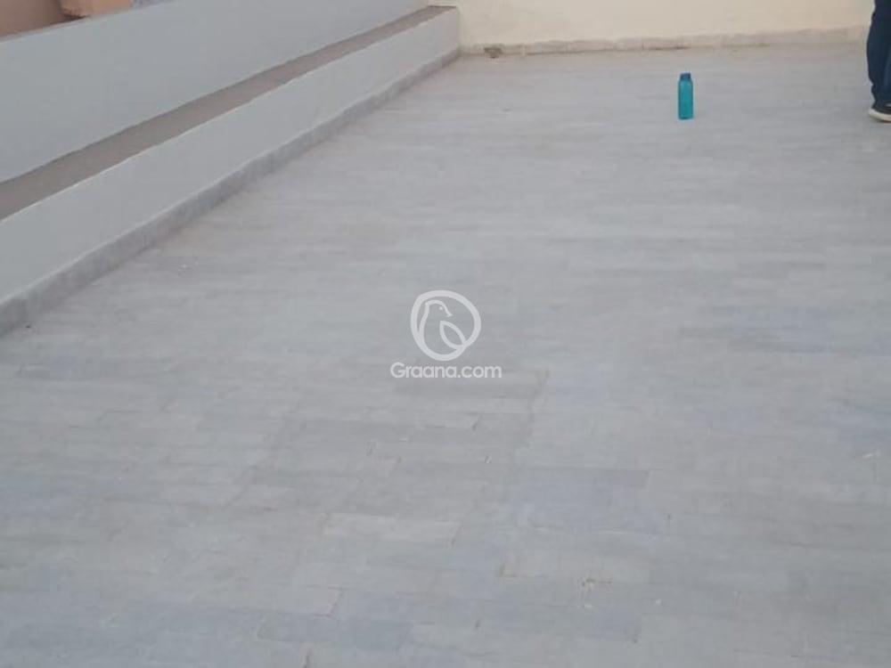 1250 Sqft Apartment for Sale  | Graana.com