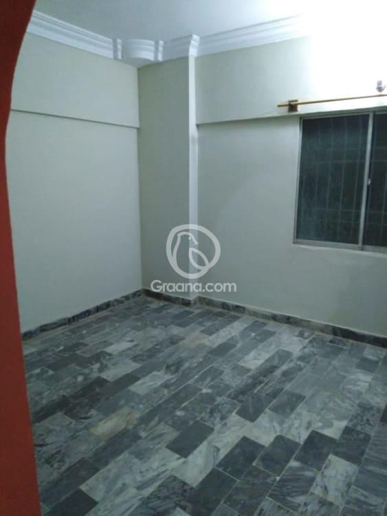 1050 Sqft Apartment for Sale   Graana.com