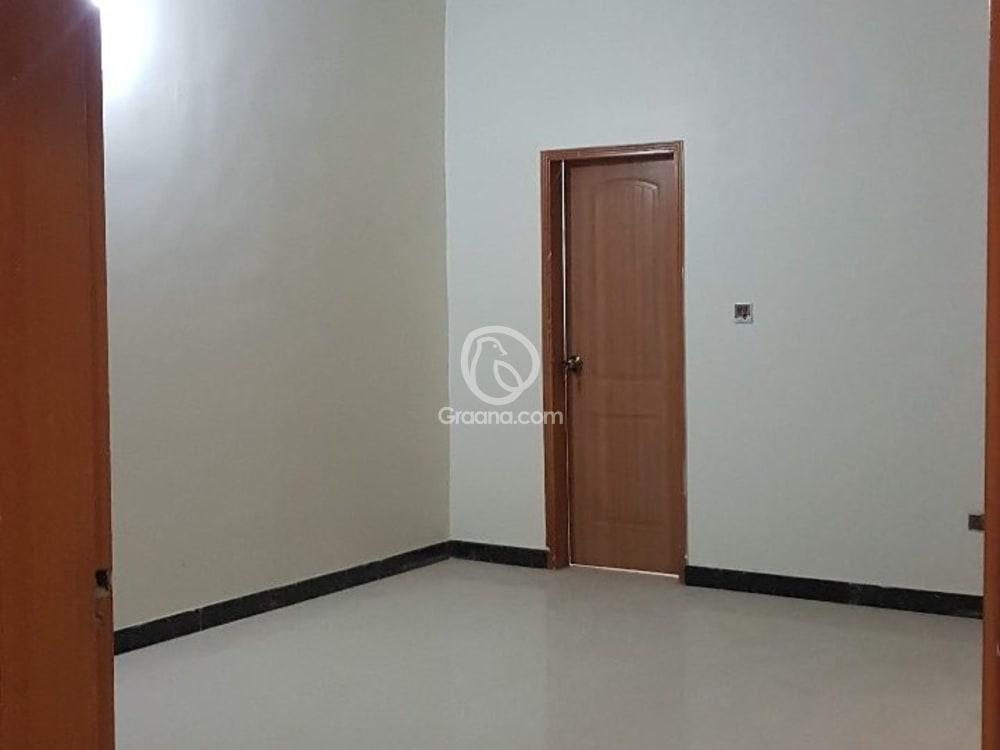 4th Floor 1050 Sqft Apartment for Sale   Graana.com