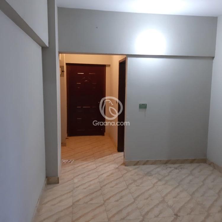 133 Sqyd House for Sale  | Graana.com