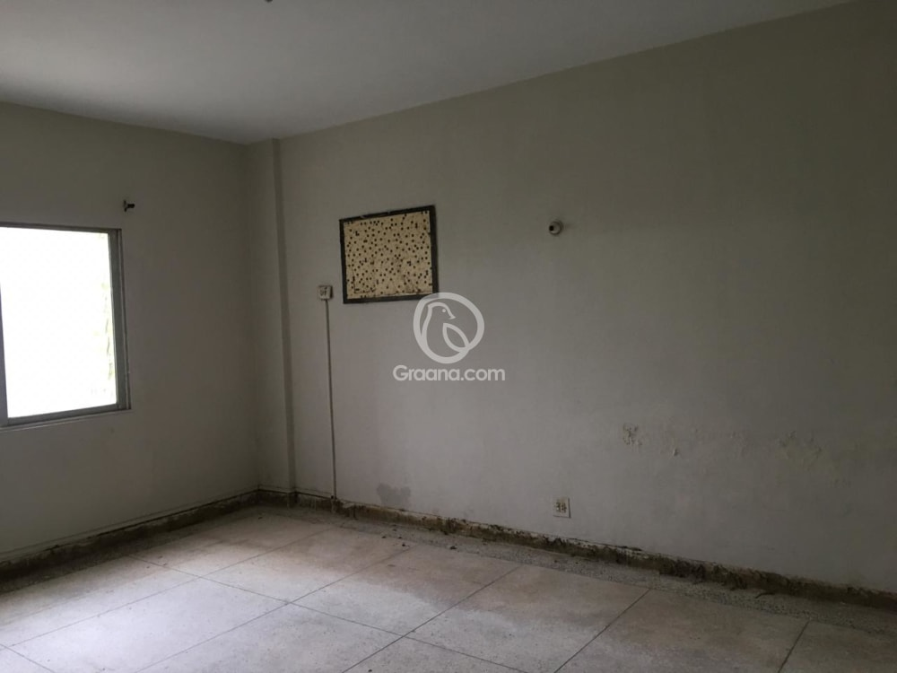 900 Sqft Apartment for Sale   Graana.com