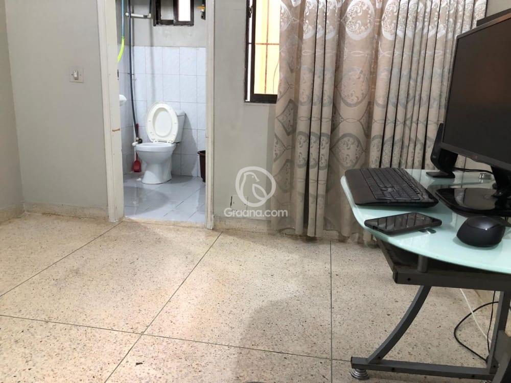 1000 Sqft Apartment for Sale   Graana.com