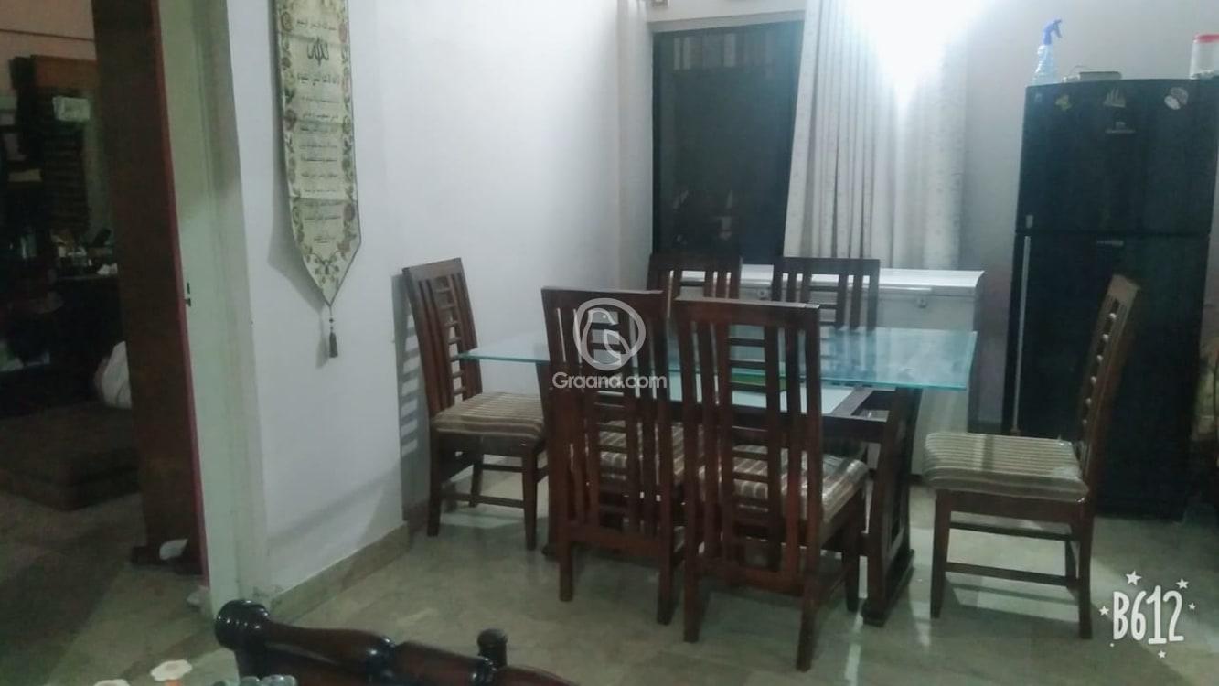 900 Sqft Apartment for Sale | Graana.com