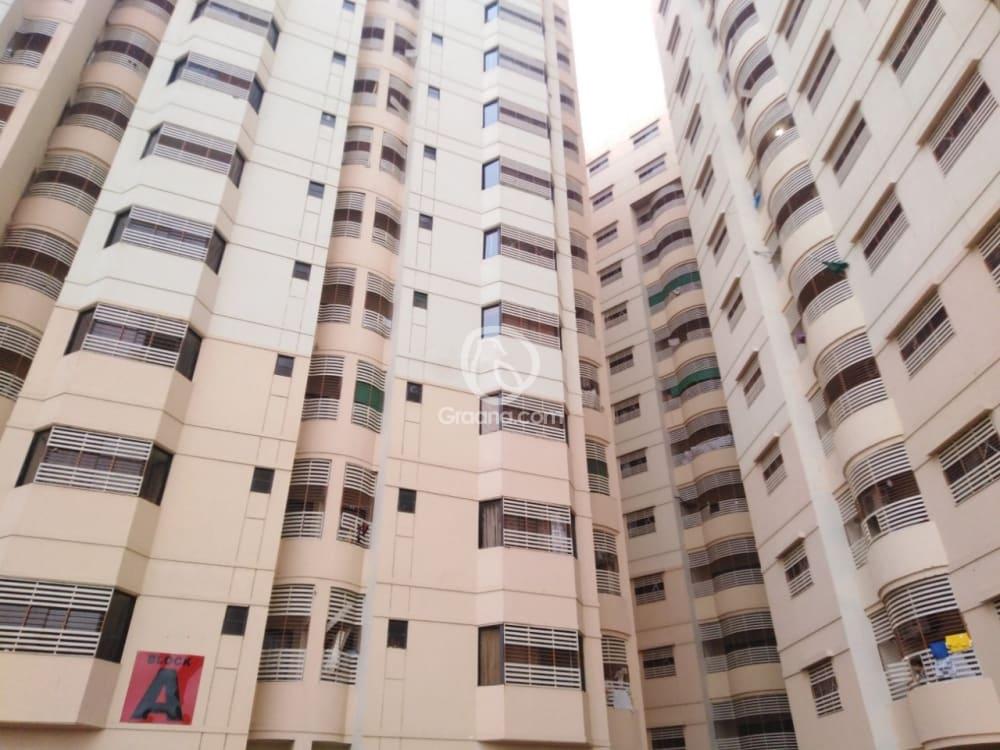 750 Sqft  Apartment for Sale | Graana.com