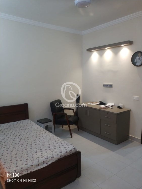 200 Sqft House for Sale   Graana.com