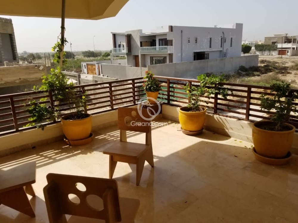 500 Sqyd House for Sale | Graana.com
