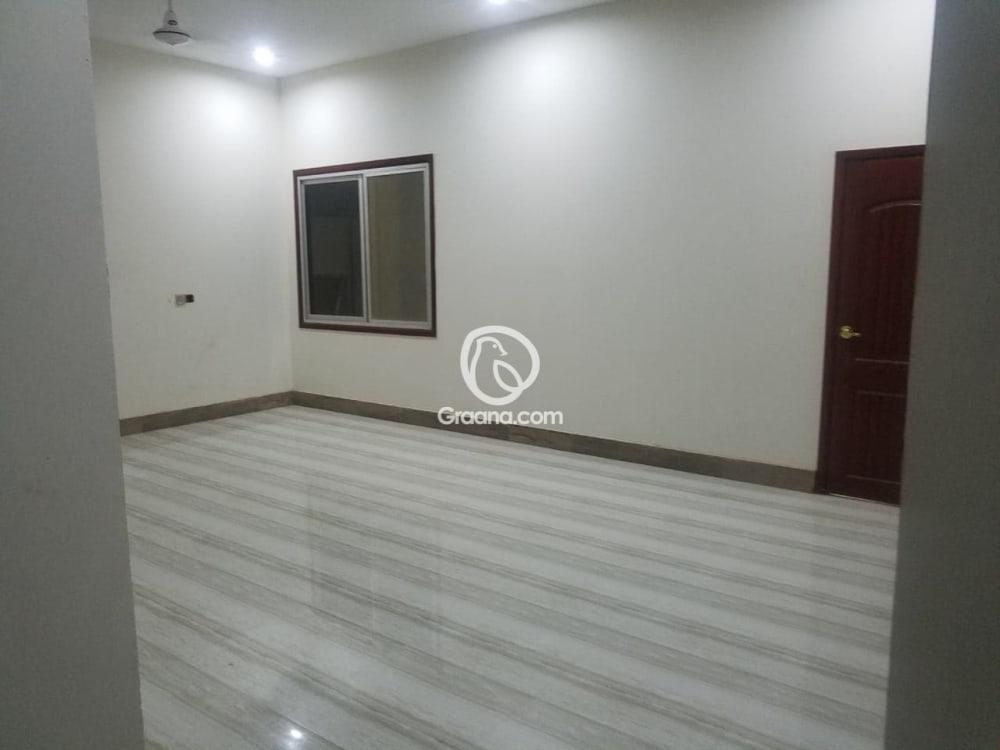 357 Sqyd House for Sale    Graana.com