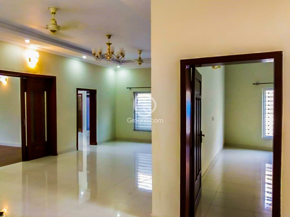 House For Rent | Graana.com
