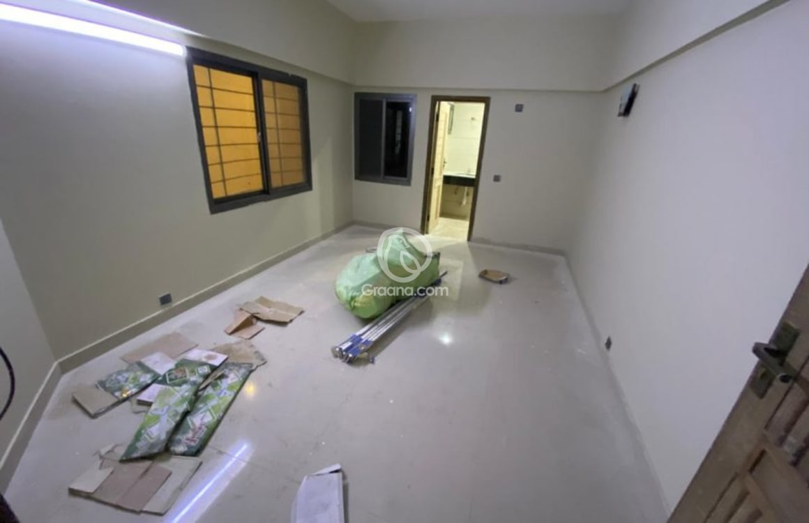 1500 Sqft Apartment for Sale   Graana.com