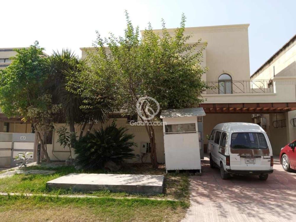 House For Sale   Graana.com