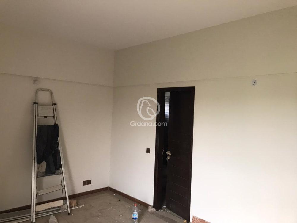 1300 Sqft Apartment for Sale | Graana.com