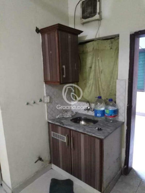 400 SqFt Apartment For Rent | Graana.com