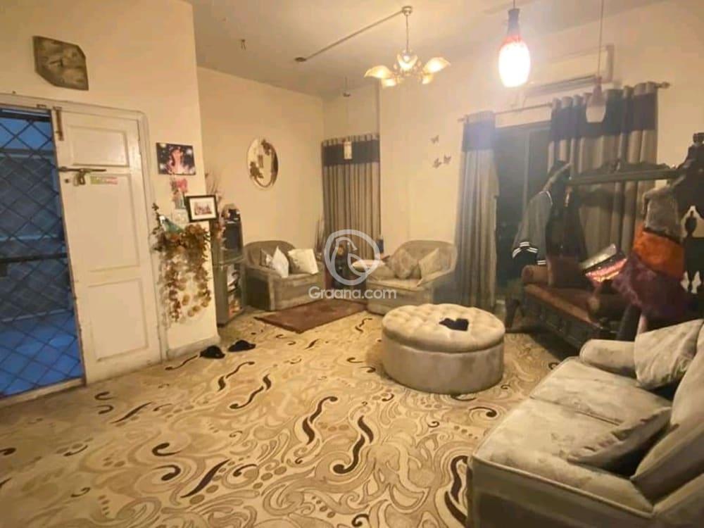 Apartment For Sale | Graana.com