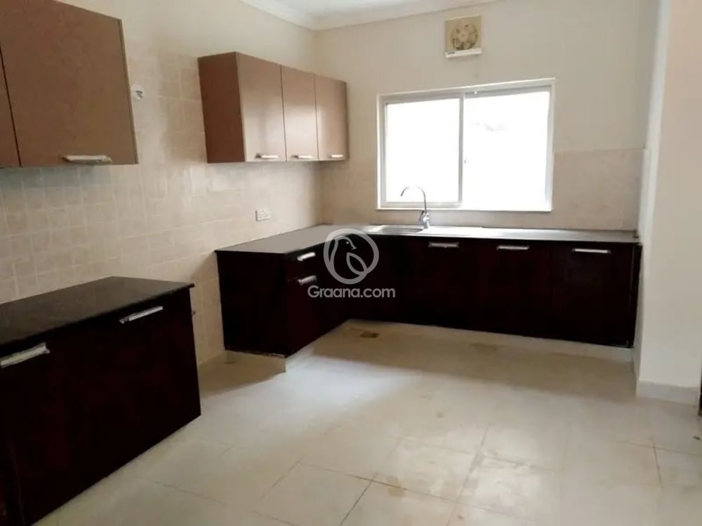 152 Sqyd House for Rent   Graana.com