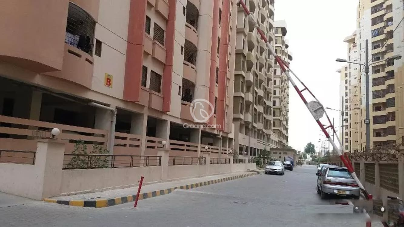 1900 Sqft  Apartment for Sale  | Graana.com