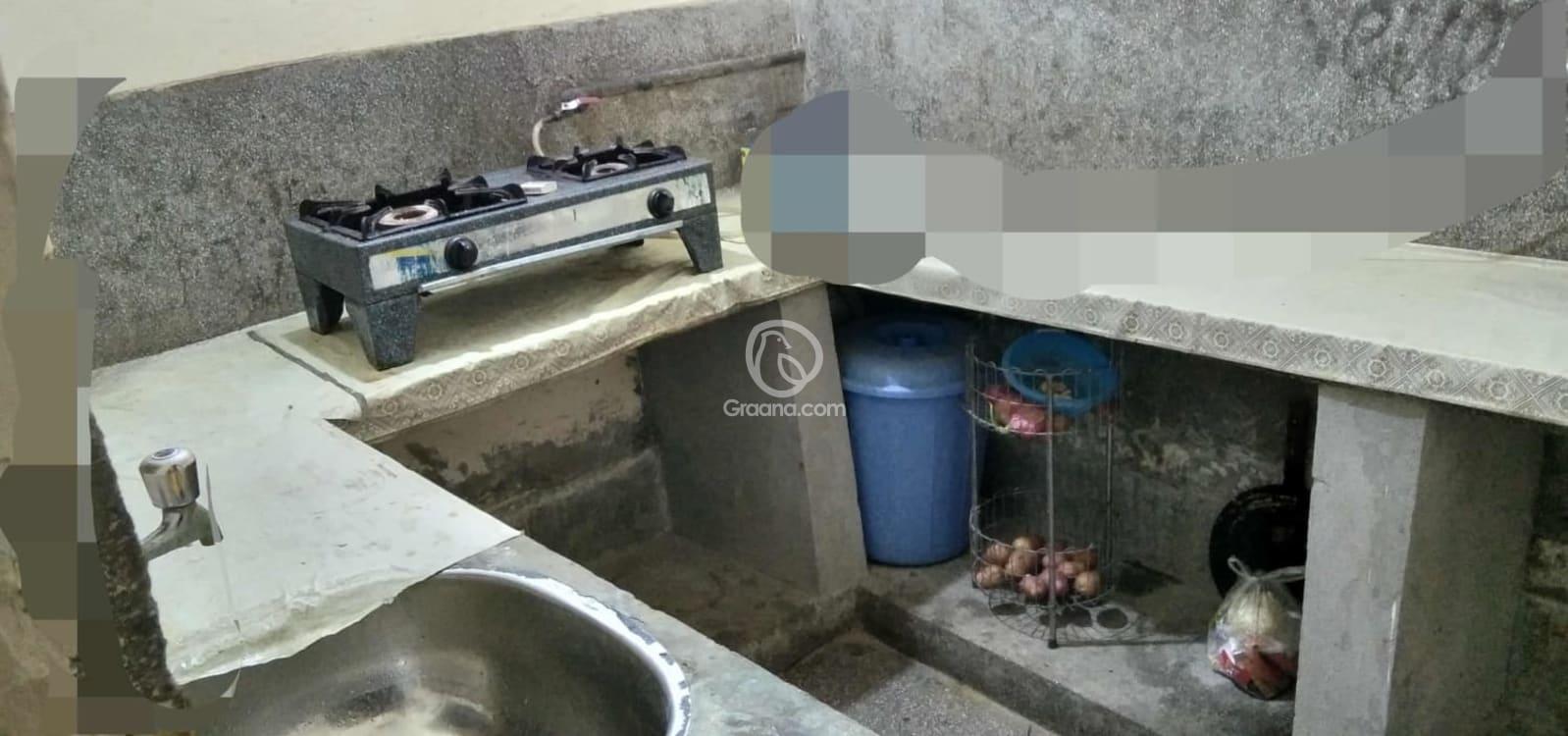562.5 SqFt Apartment For Rent   Graana.com