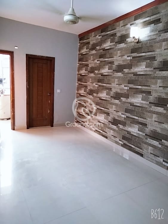 1st Floor 100 Sqft Apartment for Rent | Graana.com