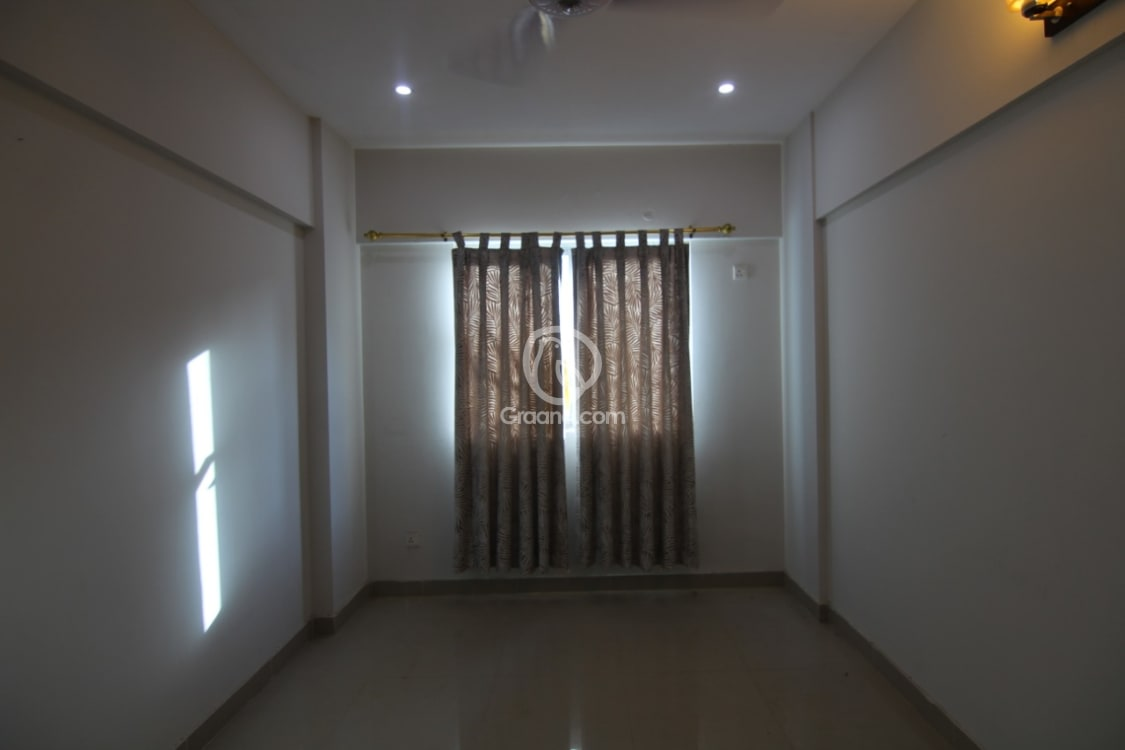 2nd Floor 1700 Sqft Apartment for Rent  | Graana.com