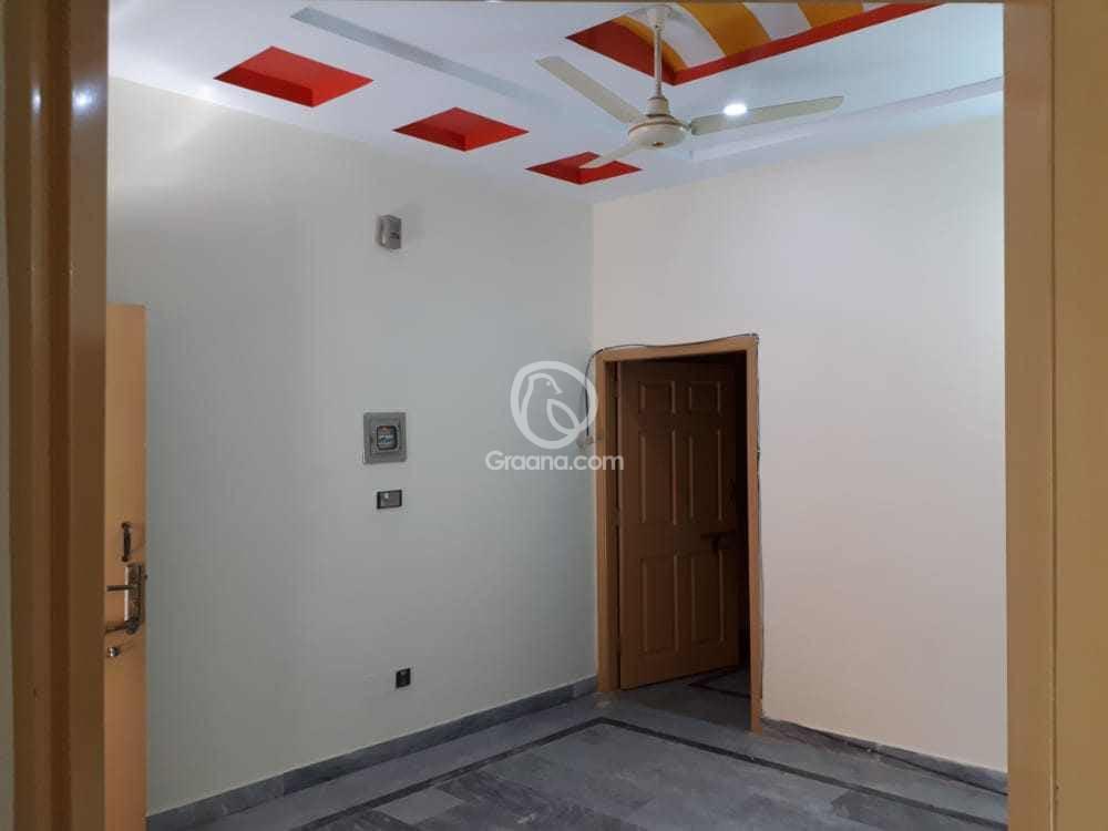 64.5834 SqFt Apartment For Rent | Graana.com