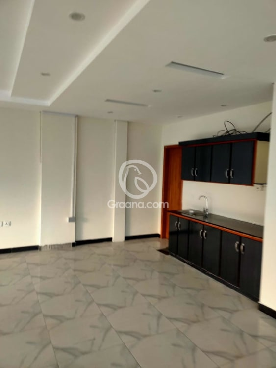 700 SqFt Apartment For Rent | Graana.com