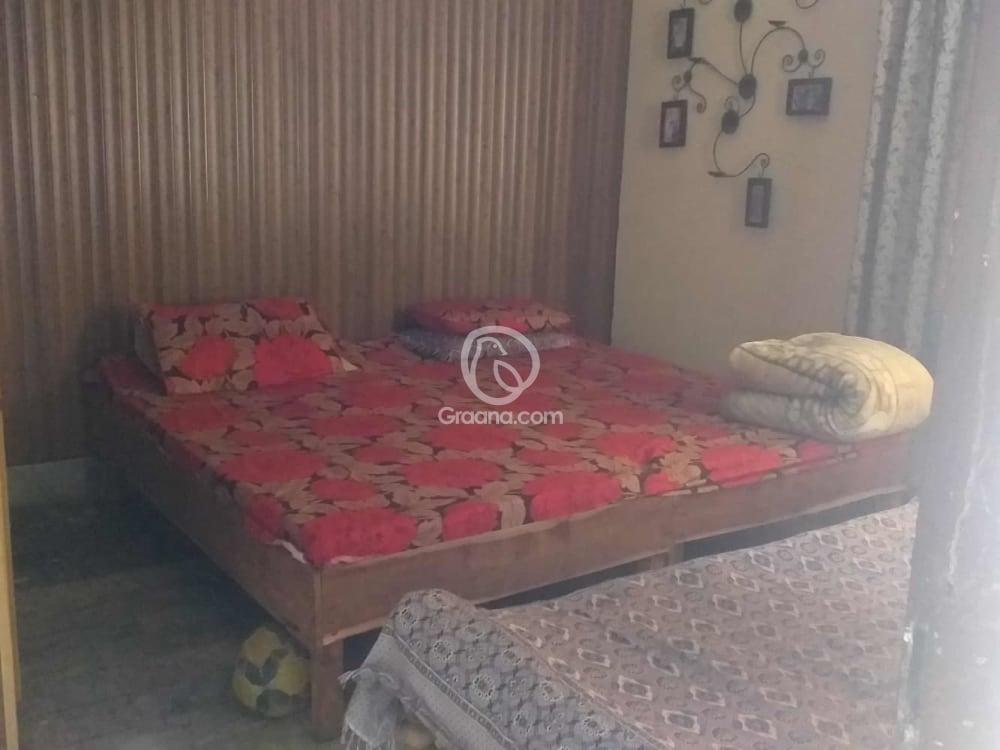 0.53 Marla Room For Rent | Graana.com