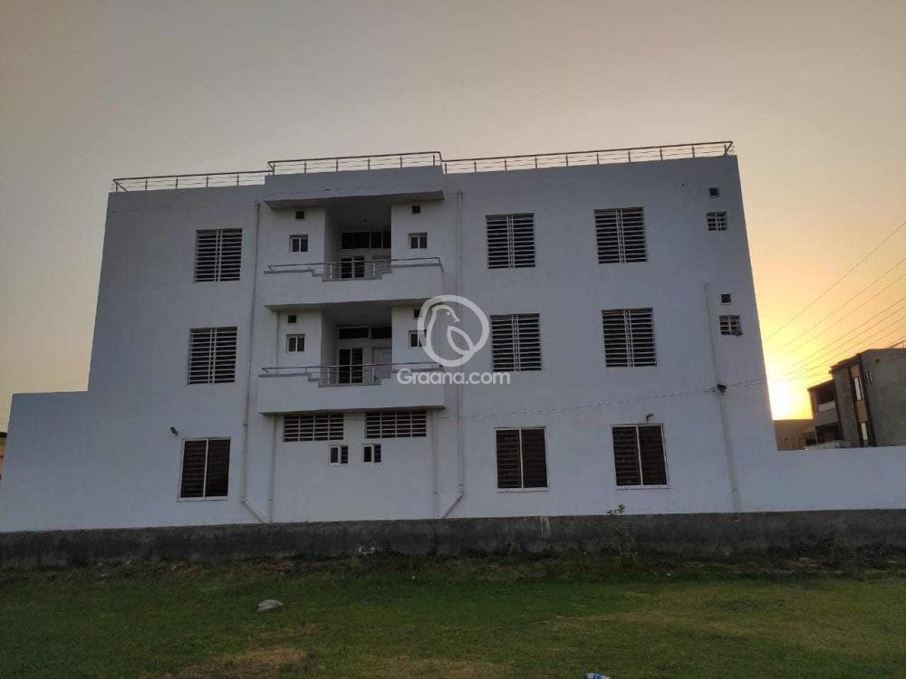 4500 SqFt Apartment For Sale   Graana.com